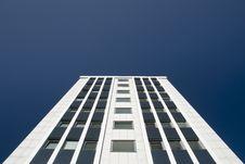Free Skyscraper Stock Image - 5642951