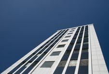 Free Skyscraper Stock Photo - 5642960