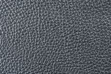 Free Natural Leather Texture Stock Photos - 5643093