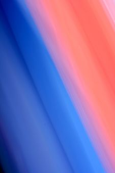 Free Abstract Blue/red Background Stock Image - 5643351