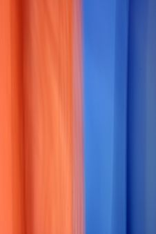 Free Abstract Blue/red Background Stock Image - 5643361