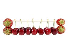 Free Fruit Stock Image - 5643471