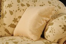 Free Pillow Stock Images - 5643484
