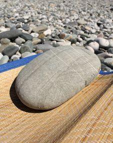 Free Pebble Stone Close-up Stock Photos - 5643543