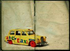Free Vintage Paper Royalty Free Stock Image - 5643556
