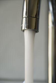 Free Water Royalty Free Stock Photo - 5643985