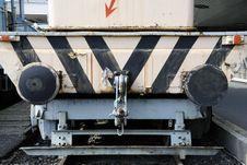 Free Locomotive Royalty Free Stock Photo - 5646155