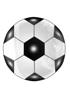 Free Soccer Stock Images - 5646294