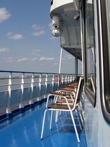 Free Passenger Ship Stock Images - 5646574