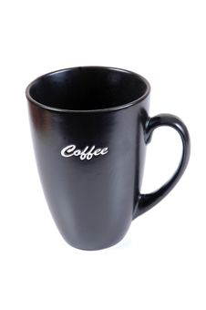 Free Coffee Mug Royalty Free Stock Image - 5648366