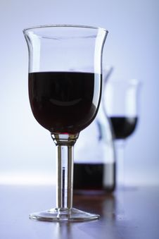 Free Red Wine Stock Images - 5649944