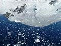 Free Antarctica S Reflection Stock Photo - 5658020