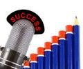 Free Success Stock Photos - 5658423