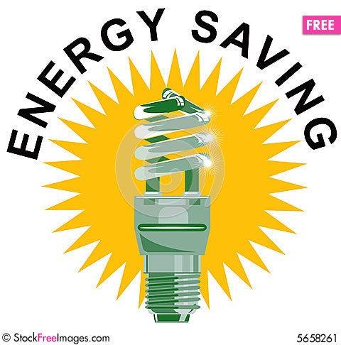 how to create free energy light bulb