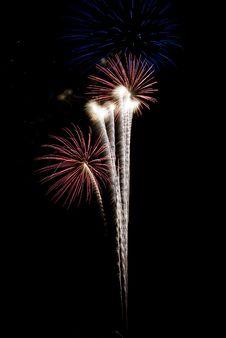 Free Beautiful Fireworks. Royalty Free Stock Photos - 5651868