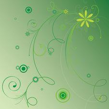 Free Decorative Background Stock Images - 5652084