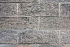 Free Brick Wall Stock Images - 5653124