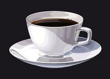 Free Coffee Stock Photos - 5654633