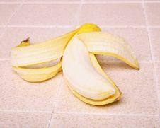 Free Banana Stock Images - 5654684