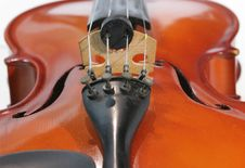 Free Violin Stock Images - 5655444