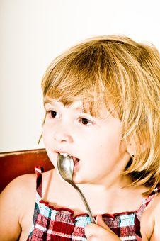 Free Child Stock Photo - 5657640