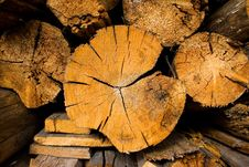Free Wood Royalty Free Stock Photos - 5659738