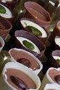 Free Box O Chocolates Stock Images - 5662734