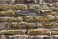 Free Brick Background. Stock Photography - 5662962