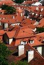 Free Prague Stock Photography - 5663392
