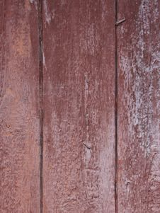 Free Background Wood Texture Stock Photos - 5661343