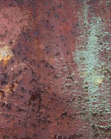 Free Old Grunge Background Texture Royalty Free Stock Image - 5661426