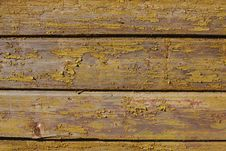 Free Background Old Wood Texture Stock Images - 5661454