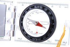 Free Compass Stock Photos - 5661803