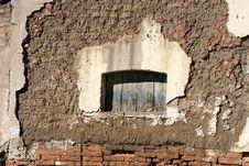 Free Window Stock Images - 5662704