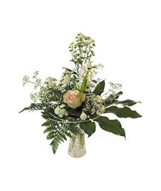 Free Bouquet Royalty Free Stock Photos - 5665938