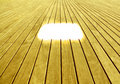 Free Wooden Boards Floor Royalty Free Stock Images - 5677939