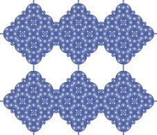 Free Pattern Texture Stock Images - 5672864