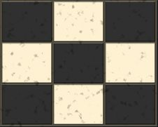 Free Tile Wall 3D High Resolution Stock Photos - 5673553