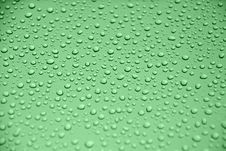 Free Rain Drops On Window Stock Photos - 5673893