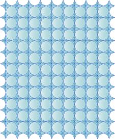 Free Seamless Tile Royalty Free Stock Image - 5673926