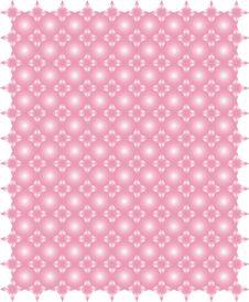 Seamless Tile Stock Image