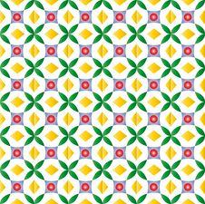 Free Pattern Texture Royalty Free Stock Photos - 5674558