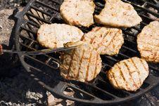 Free Barbecue Stock Photos - 5682183