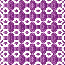 Free Pattern Texture Stock Photography - 5682562