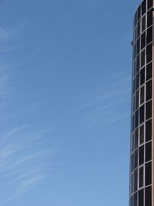 Free Skyscraper Stock Images - 5683244