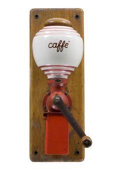 Free Caffe Stock Image - 5684151