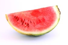 Free Water Melon Stock Photography - 5685362