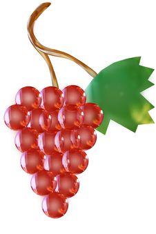 Free Grape Stock Photo - 5687320