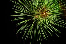 Free Fireworks Display Stock Photos - 5688043