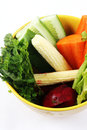 Free Fresh Vegetables Stock Photo - 5690050